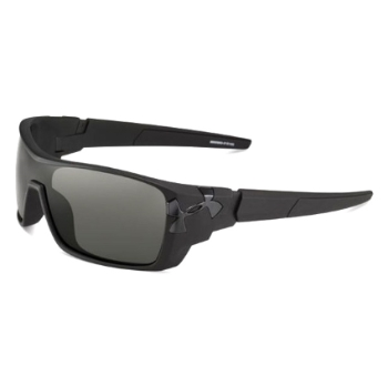 Under Armour UA Trick Sunglasses