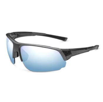 Under Armour UA TUNED Baseball Changeup Dual Sunglasses