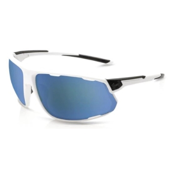 Under Armour UA TUNED Baseball Strive Sunglasses