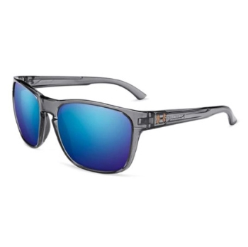 Under Armour UA TUNED Offshore Glimpse Sunglasses
