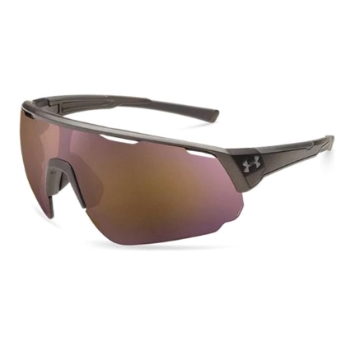Under Armour UA TUNED Road Changeup Sunglasses