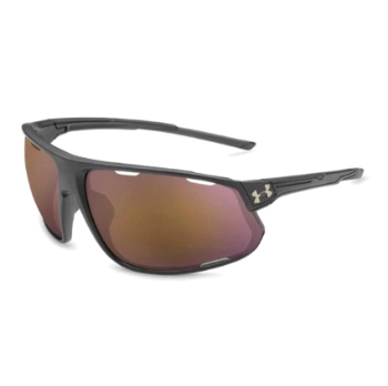 Under Armour UA TUNED Road Strive Sunglasses