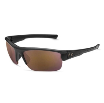 Under Armour UA TUNED Road Propel Sunglasses