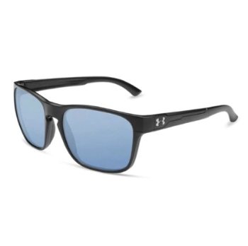 Under Armour UA TUNED Recovery Glimpse Sunglasses