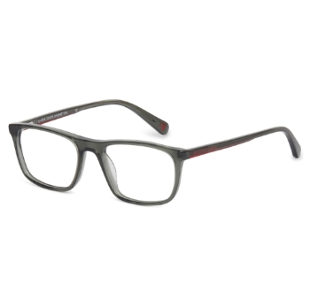 United Colors of Benetton Kids BEKO 2000 Eyeglasses