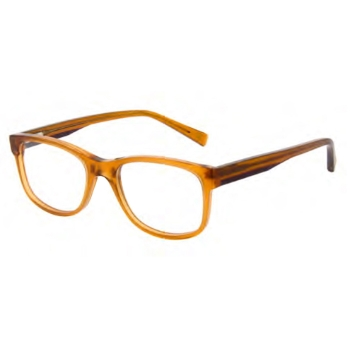 United Colors of Benetton Kids BEKO 2004 Eyeglasses