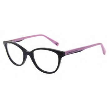 United Colors of Benetton Kids BEKO 2005 Eyeglasses