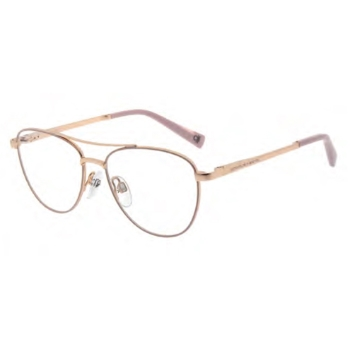 United Colors of Benetton Kids BEKO 4004 Eyeglasses