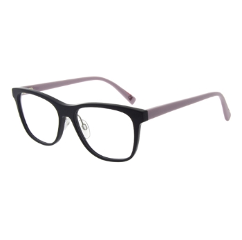 United Colors of Benetton BEO1003 Eyeglasses