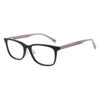 United Colors of Benetton BEO1005 Eyeglasses