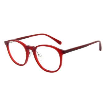 United Colors of Benetton BEO1006 Eyeglasses