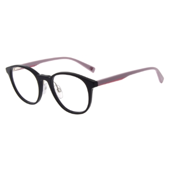 United Colors of Benetton BEO1007 Eyeglasses
