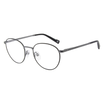 United Colors of Benetton BEO3002 Eyeglasses