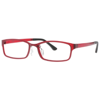 Ultra by EyeQ U02 Eyeglasses
