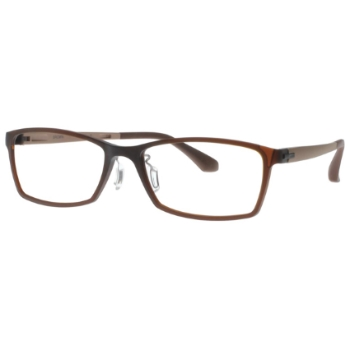 Ultra by EyeQ U03 Eyeglasses