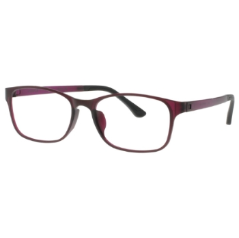 Ultra by EyeQ U05 Eyeglasses