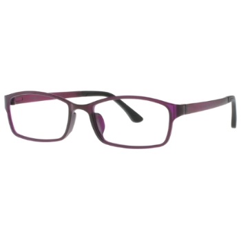 Ultra by EyeQ U07 Eyeglasses