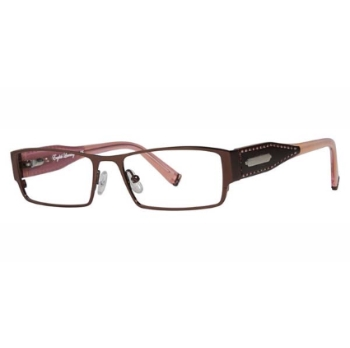 English Laundry Una Eyeglasses