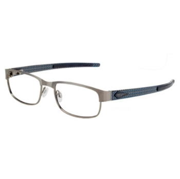 USA Workforce USA Workforce 441AM Eyeglasses