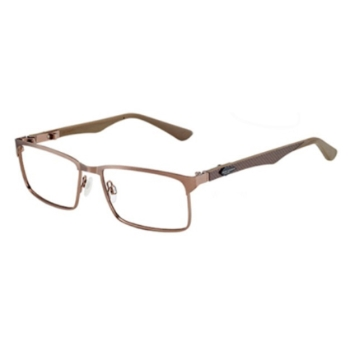 USA Workforce USA Workforce 451AM Eyeglasses