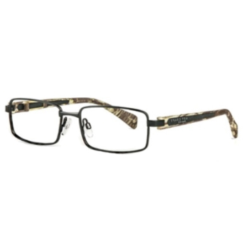 USA Workforce USA Workforce 461CAM Eyeglasses