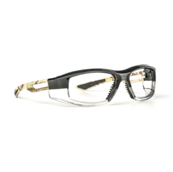 USA Workforce USA Workforce WF972C Eyeglasses
