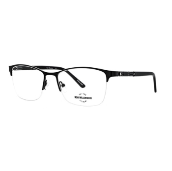 Uber Delaney Eyeglasses