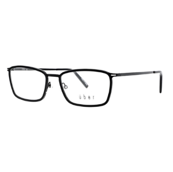 Uber Derby Eyeglasses