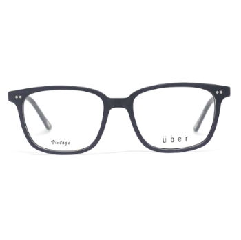 Uber Galaxie Eyeglasses