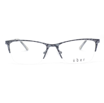 Uber Shelby Eyeglasses