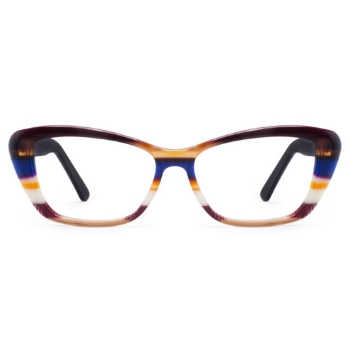 Ultra Limited Aosta Eyeglasses