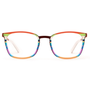 Ultra Limited Asti Eyeglasses