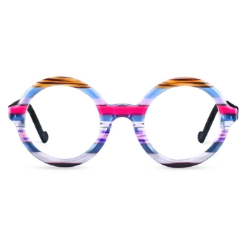 Ultra Limited Bolzano Eyeglasses