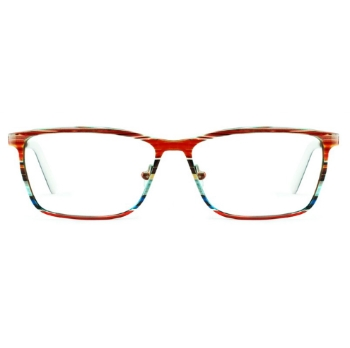 Ultra Limited Cagliari Eyeglasses