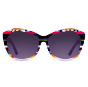Ultra Limited Capraia Sunglasses