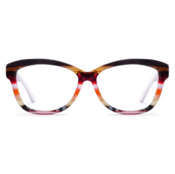 Ultra Limited Capri Eyeglasses