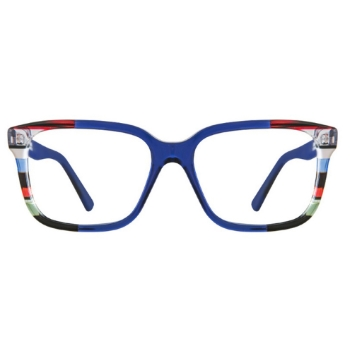 Ultra Limited Carpi Eyeglasses