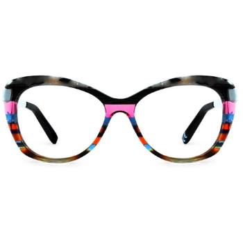 Ultra Limited Catania Eyeglasses