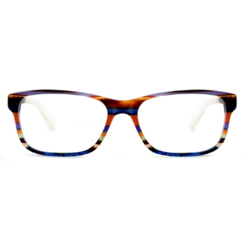 Ultra Limited Como Eyeglasses