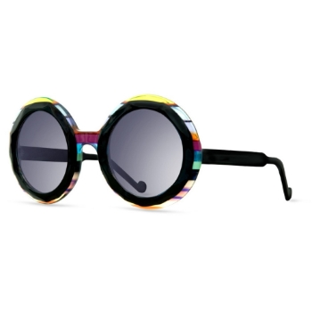 Ultra Limited Favignana Sunglasses