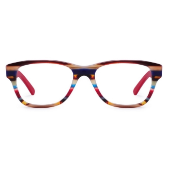 Ultra Limited Firenze Eyeglasses
