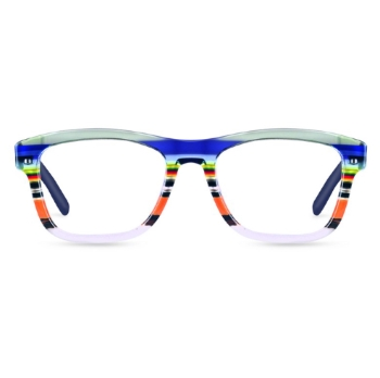 Ultra Limited Gavi Eyeglasses