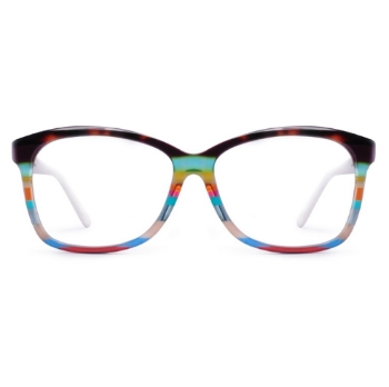 Ultra Limited Genova Eyeglasses