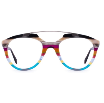 Ultra Limited Giglio Eyeglasses