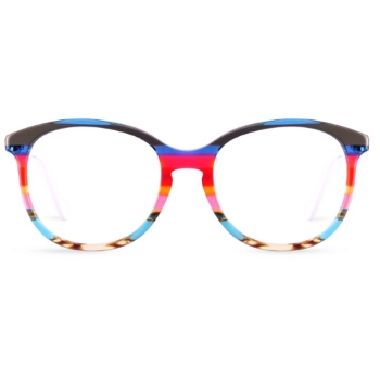 Ultra Limited Imola Eyeglasses