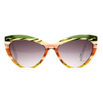 Ultra Limited Lampedusa Sunglasses