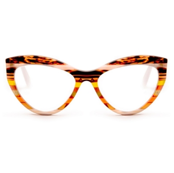 Ultra Limited Lampedusa Eyeglasses