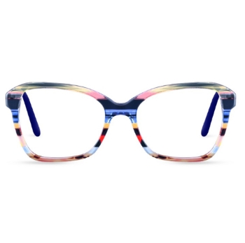 Ultra Limited Lecce Eyeglasses