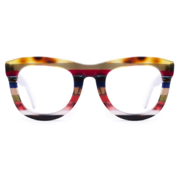 Ultra Limited Lipari Eyeglasses