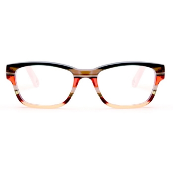 Ultra Limited Livorno Eyeglasses